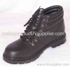 steel midsole safety shoes