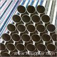 35CrMo/34CrMo4/35XM Seamless steel tube