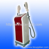 Laser IPL Hair Removal Machines