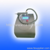 Multi-function Laser Treatment Instrument