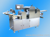 Food Encrusting Machinery-Crisp-style,snack machines, snack machinery, snack equipment, refreshment Machinery