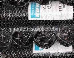 Hexagonal Wire Mesh/Poultry Netting