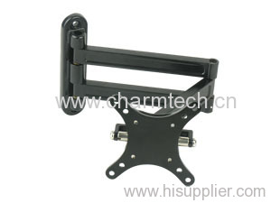 Swivel LCD TV Wall Bracket