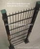 8/6/8 Welded Wire Panel Fence