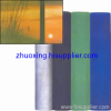 PVC Coated Wire Window Netting