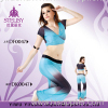 belly dance practice wear,stage wear,performance costume,carnival costume