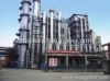 ZG Series Chain Grate Biomass Power Station Boiler