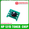 hp 1215 toner chip