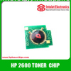hp 2600 toner chip