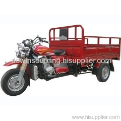 250CC 4-STROKE WATER-COOLED BAJAJ AUTO RICKSHAW CARGO MOTOR TRICYCLE