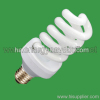 Full Spiral Energy Saving Bulb