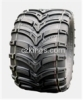 Nature Rubber ATV Tires