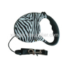 Retractable Dog Leash W/LED light