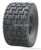 Rubber ATV Tires