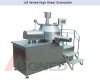 LM High Shear Granulator