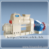 Clay Extruder