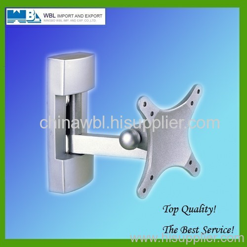 Bracket LCD Swivel Wall Mount