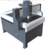 popular high precision high speed wood working machine