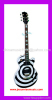 Electric Guitar Acoustic Guitar Classical Guitar String Instrument