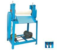 BD-340 Pressing And Jointing Machine