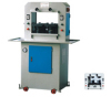 BD-316 Double-station Insole Moulding Machine