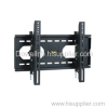 lcd tv mount