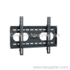 "22""~42"" fixed lcd tv bracket"