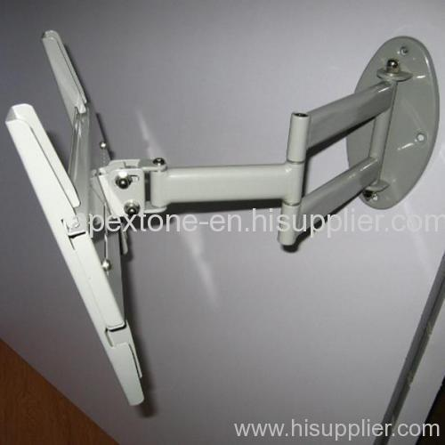 Lcd Bracket 402 Tv Stands