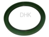 Assembly Single Lip Oil Seal