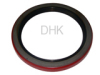 Assembly Double Lip Oil seal