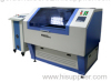Aluminum laser cutting machine