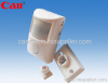Infrared Motion Alarm SC-60A
