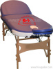 massage bed spa equipment( portable)