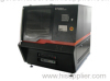 laser marking machine for ring
