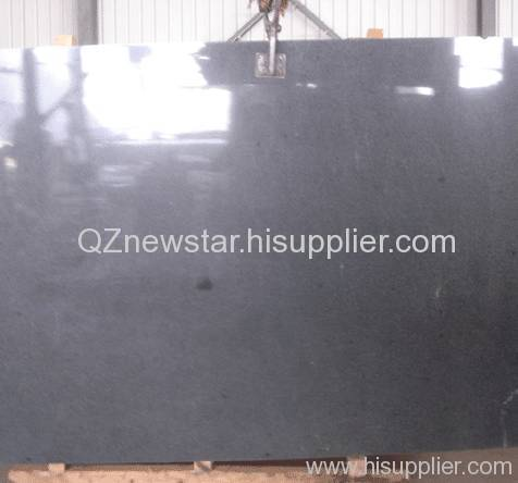 Pangdang Dark-Granite Slab