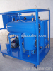 Explosion-proof Lubricant Oil Recycling Machine,Hydraulic Oil Filtering