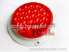 LED atuo lamp,Stop/Tail, 24 Diode Pattern,with reflector