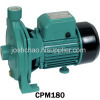 CPM CENTRIFUGAL PURE WATER PUMP