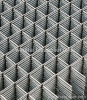 welded wire mesh Plate