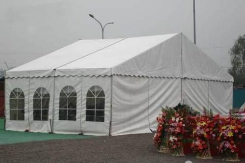 Large Tents Gazebo Canopy China