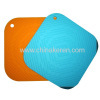 Hot sale silicone table mat