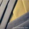 100%Cotton Twill Fabric for Workwear