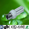 B22 Fluorescent Light Bulb with CE & RoHS