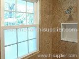 Granite Tub Surround,Marble Tub Surround,Artificial Stone Tub Surround,Soap Dish and Bath Tray,Thresholds,Window Sills