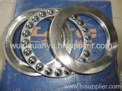 22218C/W33 Cylinder roller bearing