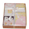 Baby new born garment set