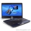 Acer Aspire TimelineX 4820T Laptop