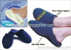 MEMORY FOAM SLIPPER