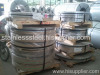 410 HL Hot Rolled Stainless Steel Coil