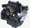 YANMAR INDUSTRIAL ENGINE AND SPARE PARTS